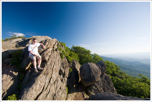 hiking the appalachian trail map with Marys Rock on Index further I0000GM U9q1XIo together with Trails Pacific Crest Trail together with Index furthermore Franconia Ridge.