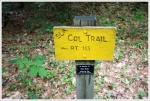 Col Trail