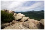 More Summit Views