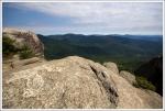 Views at Summit