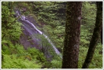 Slide Waterfall