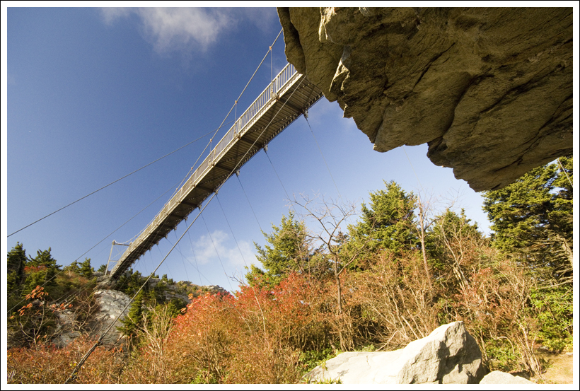 Words... super, Hiking trails georgia swinging bridge so? And