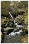 Smaller Hazel Falls