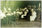 Appalachian Club History