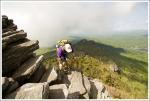 Adam Climbs