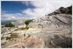 Wavy Rocks