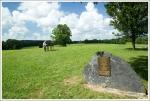 John Brown Historical Site
