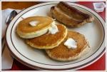 Polly's Pancakes