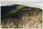 Cannon Mountain Ski Area