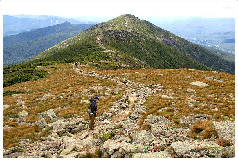 franconia notch hiking map with Franconia Ridge on Franconia Ridge Lafayette Lincoln Liberty And Flume additionally Visit White Mountain National Forest as well Franconia Ridge likewise Nhtrailmaps moreover Bethlehem NH Snowmobile Trail Map.