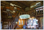 Ravine Lodge