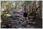 More Rocky Climbing