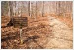 trailsystem