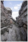 Rocks to Climb
