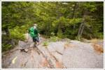 Crawford-Ridgepole Trail