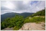 Mt. Willard Summit