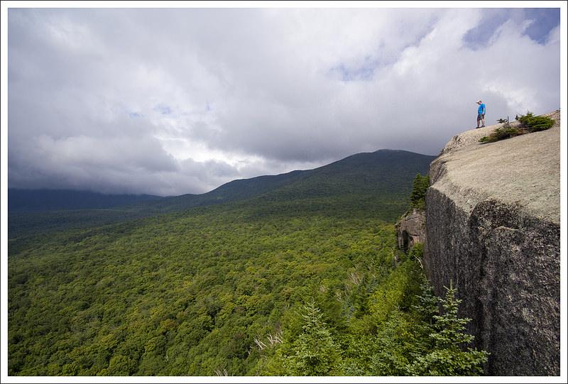 Mt Pemigewasset Nh Virginia Trail Guide