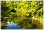 Pedlar River