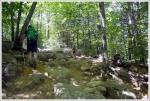 Rockier Trail