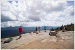 Popular Mount Osceola