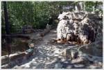 Orkney Springs