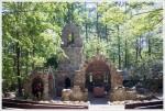The Shrine at Shrine Mont