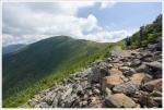 Mt. Eisenhower Climb