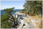 Tinker Cliffside