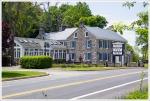Day Three: Old South Mountain Inn
