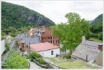 Day Five: Harpers Ferry Oldtown