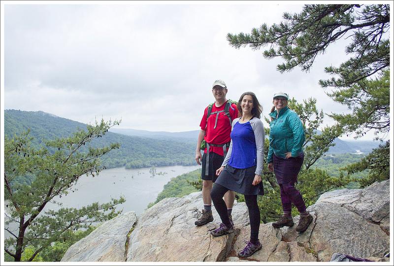 Maryland Appalachian Trail