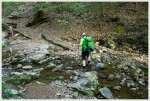 Curry Creek