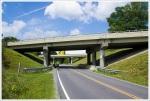 I81 Underpass