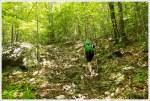 Rocky Mount Roberts Trail