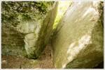 Boulder Slit