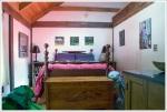 Tilly;s Room