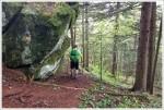 Large Boulders