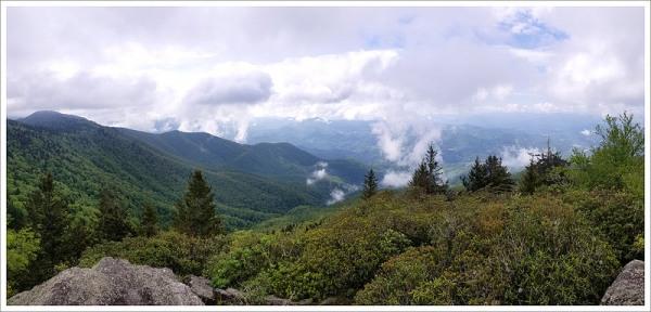 Blackrock Vista