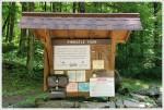 Pinnacle Park Permits