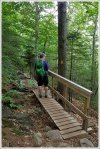 Barlow Trail