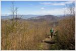 Rocky Mountain Start