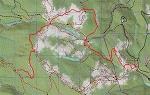 Day Three - Map