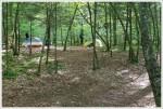Our Bridge Camp