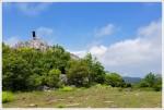 Grayson Highlands State Park Views
