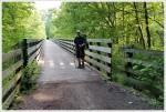 Luther Hassinger Bridge
