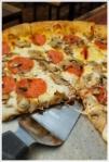 Crozet Pizza